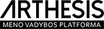 arthesis_brandbook