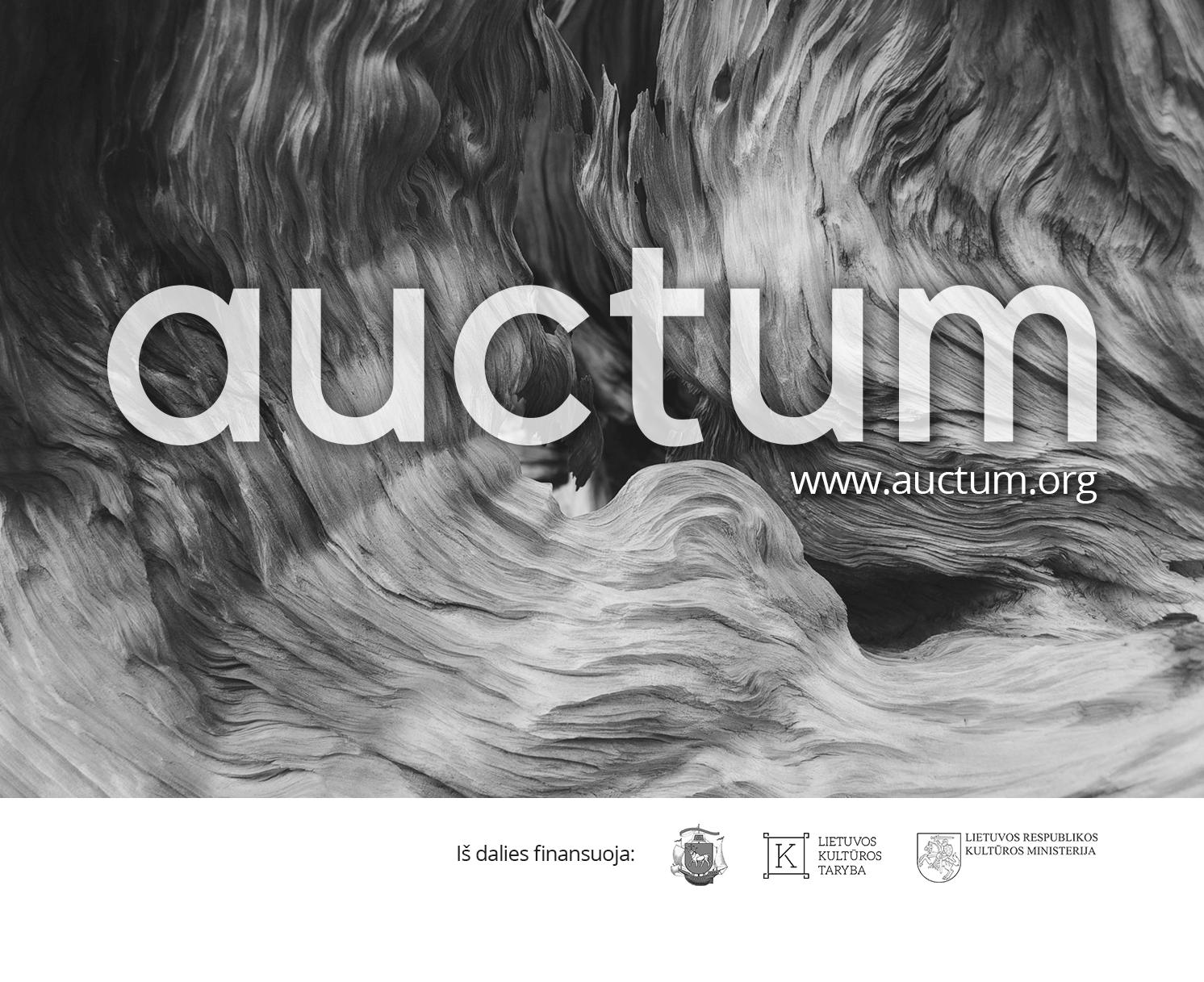 naujiena-auctum.org-2017-07-17