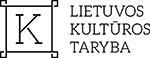 LTK_Logotipas_Juodas(1)